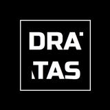 Dratas