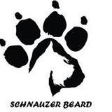 Schnauzer Beards