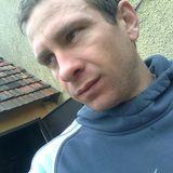 Balázs Csiszlér