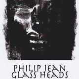 Philip Jean