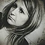 Marcela Himmel