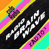 Radio Brain Wave