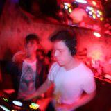 Ozen - Flying mix - Sept 2011
