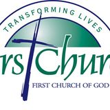 Sermons from First Church of G