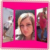 Sarah Louise Mightymo