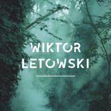 Wiktor Letowski