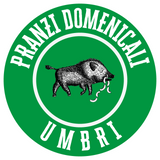 Pranzi Domenicali Umbri
