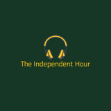 The Independent Hour
