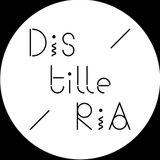 Distilleria Club