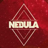 Nebula Podcasts