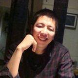 Yi-cheng Wu