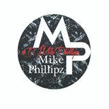 Mike Phillipz
