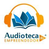 Audioteca do Empreendedor