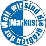 Markus Meinecke