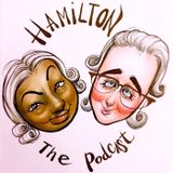 Hamilton The Podcast