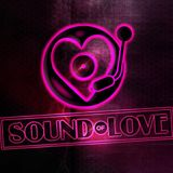 SoundOfLove