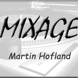 Mixage summer edition 1