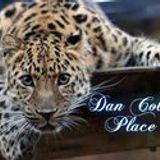 Dan Cole