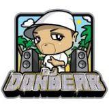 DJ DONBEAR