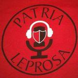 PatriaLeprosaOK