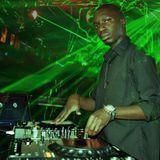 Sir. Dante'z 26th Feb 2012 Hip Hop Mix-LOVE THIS