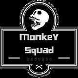 MonkeySquadRECORDS