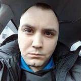 Sergey  Chrust