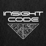 Insight Code
