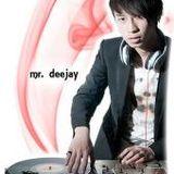 DJ FeNix G4V 2012 Clubbing Mixtape V.1