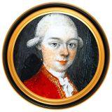 The Mozart Project - Vol.5