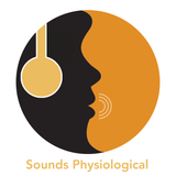 Sounds Physiological