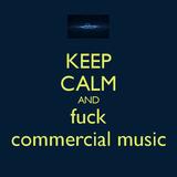 ThaFly X-Mas 2013 Mix