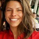 Jessica Gomes Debortolo