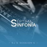 Septima Sinfonia Dj Session's