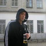 Danil  Yankovskiy