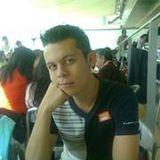 Raul Rs