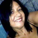 Peteca Alves