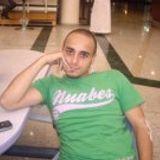 Mohamed Hikal
