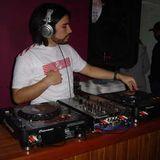 Danny Sateler @ AnthemFM Ep002 [29.04.2009]