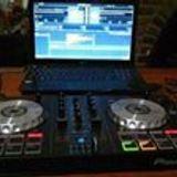 DJ MATRIX