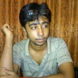 Zareef Hasan