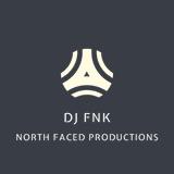 DJ FnK