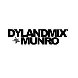 Dmix (Electro House)