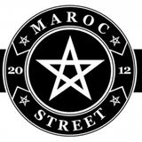 MarocStreet Podcast - Volume 1