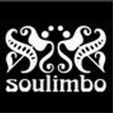 Soulimbo Radio Show 05 Ago 2014