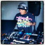 DJ1STNATURE_10.14.13_TribalUnderWorld.JACKIN.MIX