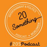 20Something Podcast