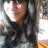 Manoela Rodrigues
