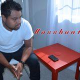 Basshuntrz Electro House Mix