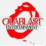 Olablast Alaba